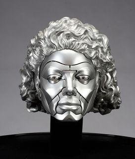 Michael-Jacksons-auction--005