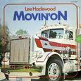 Lee-Hazlewood-Movin-On-464147.jpg
