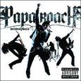 Papa-Roach-Metamorphosis-464186.jpg