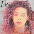 Princess-Princess-464226.jpg