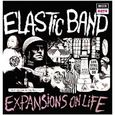 Elastic-Band-Sweet-Exapnsions-On-Lif-464248.jpg