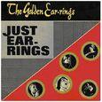Golden-Earring-Just-Ear-Rings-464327.jpg