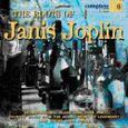 Janis-Joplin-The-Roots-Of-464352.jpg