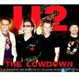 U2-The-Lowdown-464142.jpg