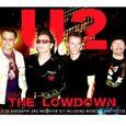 U2-The-Lowdown-464142.jpg