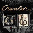 Crawler-Crawler--Snake-Ra-464258.jpg