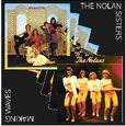 Nolans-The-Nolan-Sisters-464319.jpg