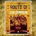 Led-Zeppelin-The-Roots-Of-Led-464338.jpg