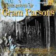 Gram-Parsons-The-Roots-Of-464351.jpg