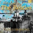 The-Beatles-The-Roots-Of-464354.jpg