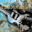 Paul-McCartney-The-Roots-Of-464355.jpg