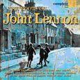 John-Lennon-The-Roots-Of-464357.jpg