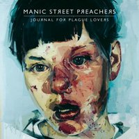Manic Street Preachers - new album