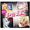 Pink-Pnk-470105.jpg
