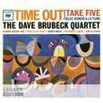 Dave-Brubeck-Time-Out-470108.jpg