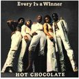 Hot-Chocolate-Every-1s-A-Winner-471382.jpg