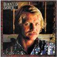 David-Soul-David-Soul-471433.jpg
