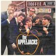 The-Applejacks-The-Applejacks-471456.jpg