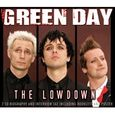 Green-Day-The-Lowdown-471867.jpg