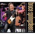 Bruce-Springsteen-The-CD-Collectors-472197.jpg