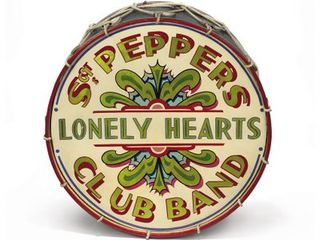 Sgt-peppers-drum-850-100