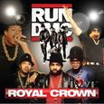 Run-DMC-Royal-Crown-472495.jpg