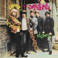 The-Yardbirds-Over-Under-Sidewa-467379.jpg
