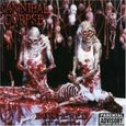 Cannibal-Corpse-Butchered-At-Birt-467391.jpg