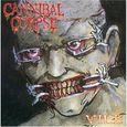 Cannibal-Corpse-Vile-467392.jpg