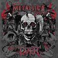 Metallica-The-Best-Metallic-471461.jpg