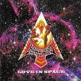 Hawkwind-Love-In-Space-471531.jpg