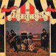 Circus-Circus-471663.jpg