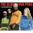 Black-Eyed-Peas-The-Lowdown-472194.jpg