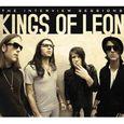 Kings-Of-Leon-The-Interview-Ses-472202.jpg