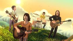 Rock-band-beatles-gameplay3