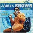 James-Brown-The-Singles-Vol-6-474398.jpg