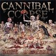 Cannibal-Corpse-Gore-Obsessed-478518.jpg