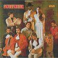 Sweetwater-Sweetwater-475186.jpg