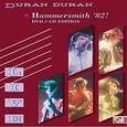 Duran-Duran-Live-At-Hammersmi-477827.jpg