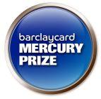 mercuryprize.com