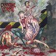 Cannibal-Corpse-Bloodthirst-478509.jpg