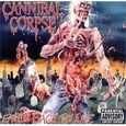 Cannibal-Corpse-Eaten-Back-To-Lif-478511.jpg