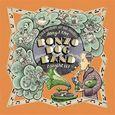 The-Bonzo-Dog-Doo-Dah-Ba-Songs-The-Bonzo-D-480168.jpg