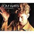 Tom-Waits-The-Document-480153.jpg