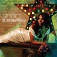 Sinitta-The-Hits-Collecti-484928.jpg