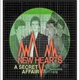 New-Hearts-A-Secret-Affair-T-484990.jpg