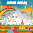 Tommy-James--The-Shondel-Tommy-James-485067.jpg