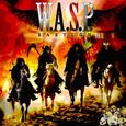 WASP-Babylon-481637.jpg