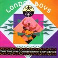 The-London-Boys-The-Twelve-Comman-484992.jpg