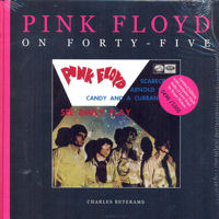 Pink Floyd On Forty-Five